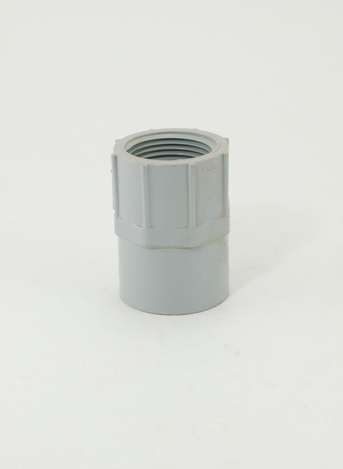Electrical Female Adapter