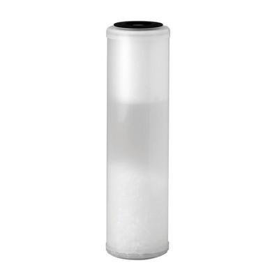 Hexametaphosphate Crystal Filter, PCC Series