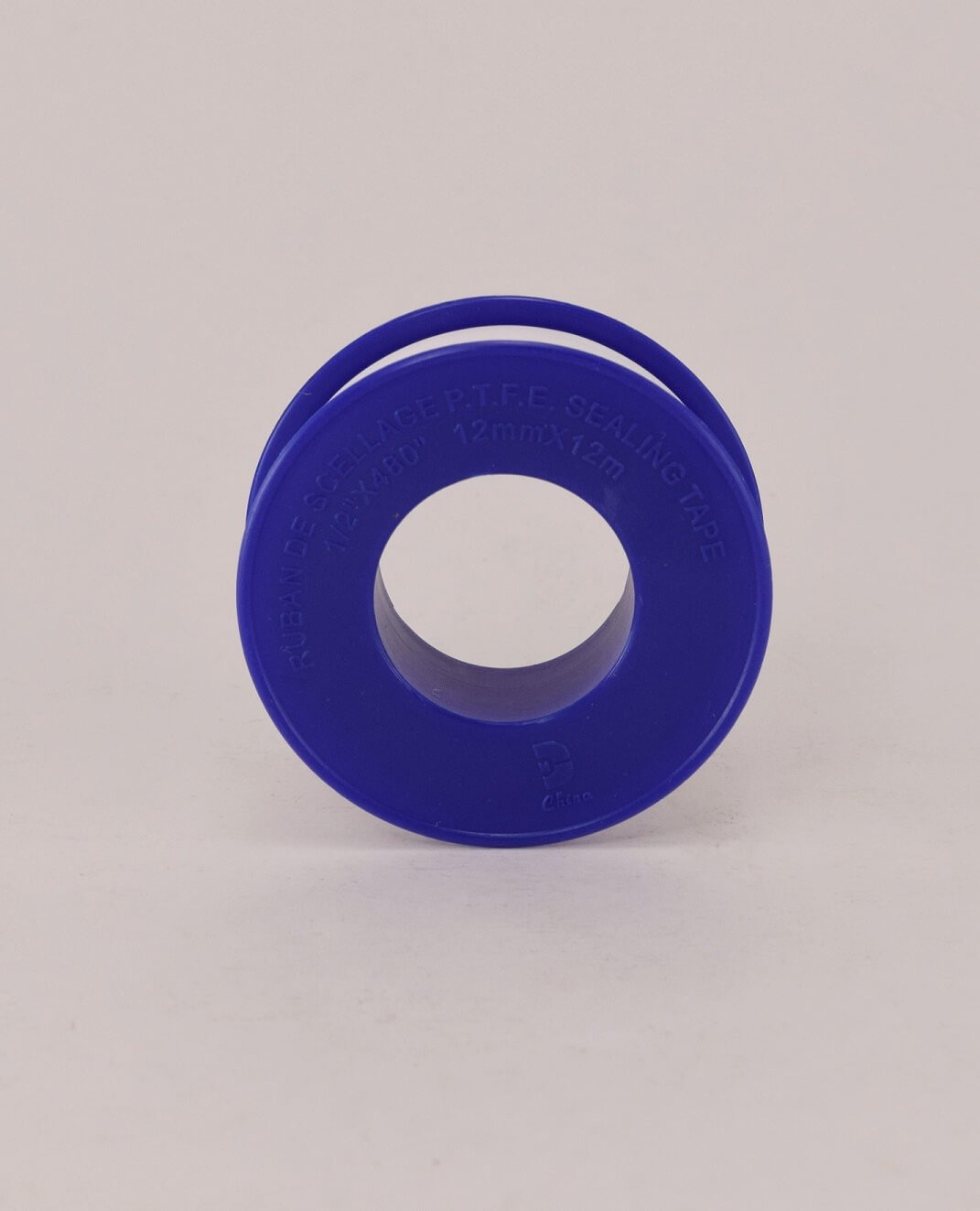 Teflon Pipe Thread Sealant Tape