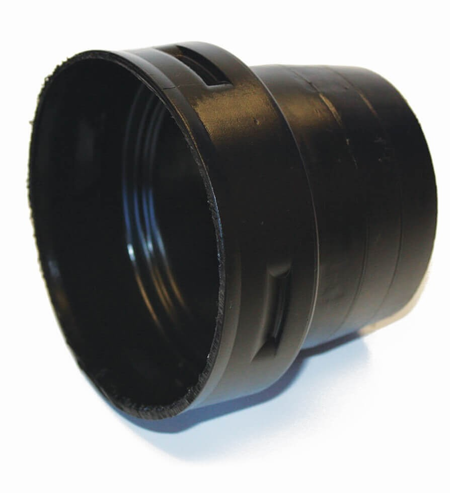 Drainage Fittings Drainage Pipe Amp Fittings Culverts